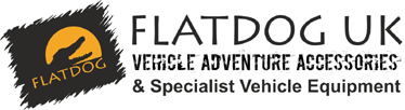 Land Rover, 4x4 and Specialist Vehicle Parts and Accessories